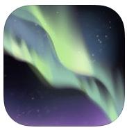 App für Fotografen