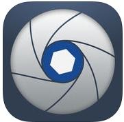 Apps für Fotografen