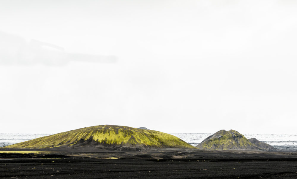 island-26