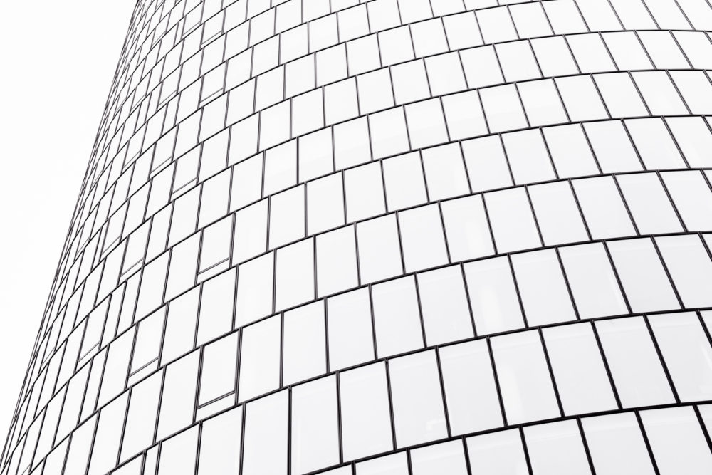 Fotoseminar Architektur